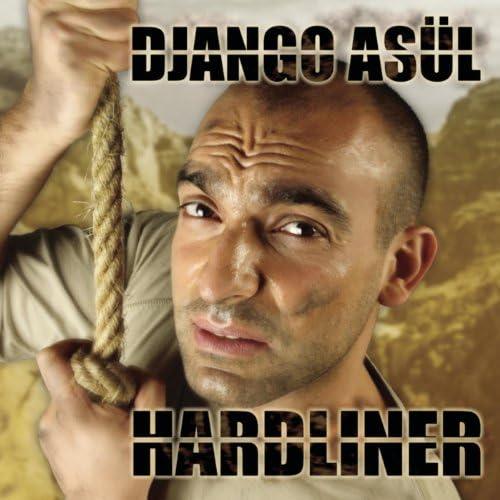 Django Asül