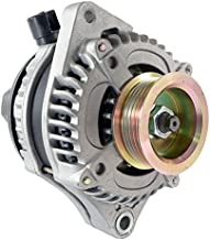 DB Electrical AND0401 Alternator (For Honda Accord 3.0L 04 05 06 07)