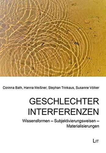 Bath, C: Geschlechter Interferenzen
