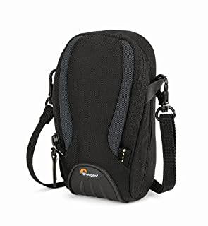 Lowepro Apex 30 AW Kameratasche schwarz (B000KZBOQY) | Amazon price tracker / tracking, Amazon price history charts, Amazon price watches, Amazon price drop alerts