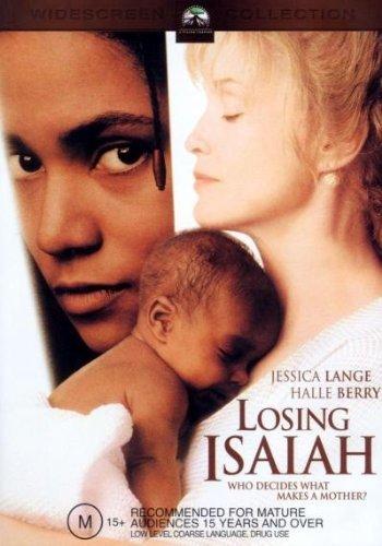 Die andere Mutter / Losing Isaiah ( )
