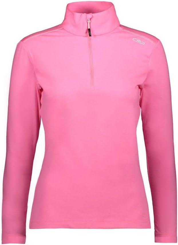 SALE CMP Women's Softech Ski お値打ち価格で Womens 30L1076 Fleece