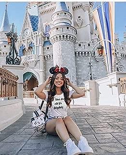 Never too old for fairytales, disney family shirts, disney shirts, Disney Shirt For Women, Disney Disney Trip, Disney Cruise, Mom disney tee