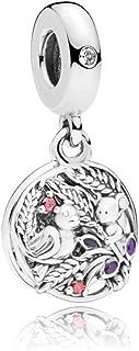 e95c755f2 Amazon.com: PANDORA - Charms & Charm Bracelets / Bracelets: Clothing ...