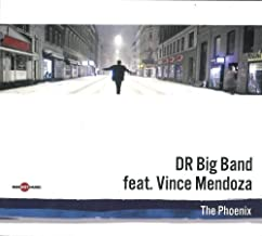 Phoenix by Danish Radio Big Band (2010-11-09)