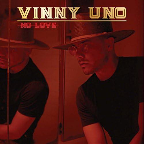 Vinny Uno