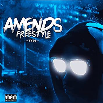 Amends Freestyle
