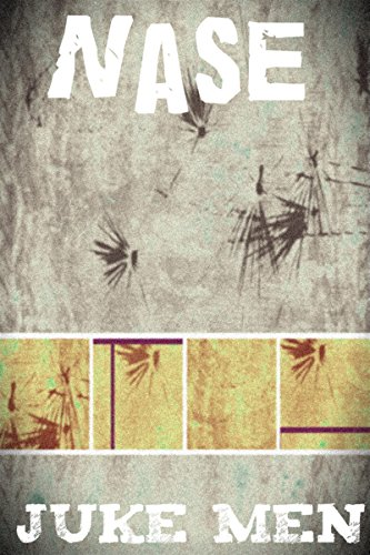 Nase (English Edition)