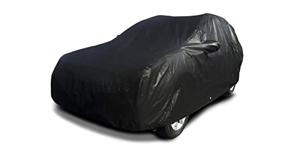 Xtrashield Custom Fit 2003-2019 Nissan Murano SUV Car Cover Covers CarsCover 709870732232