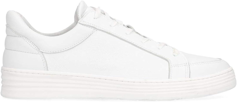 new products 88448 59969 Sacha Schuhe Schuhe Schuhe Herren Sneaker Low Leder ...