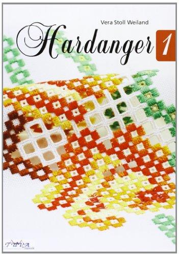 Hardanger 1