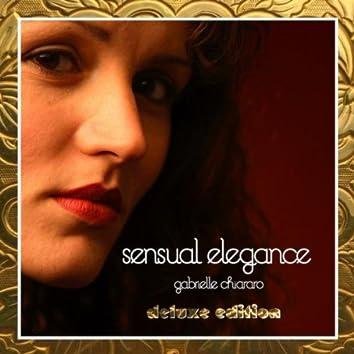 Sensual Elegance (Deluxe Edition)