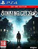 The Sinking City - Day-One - PC