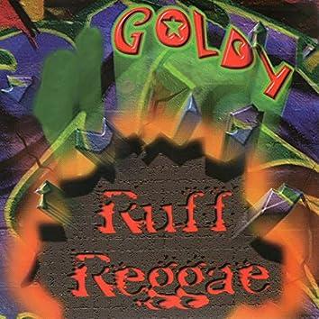 Ruff Reggae