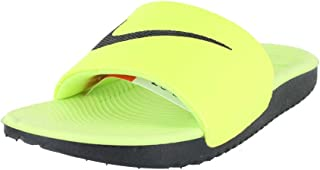 Nike Kids KAWA Slide (GS/PS)