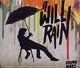 It Will Rain 歌詞
