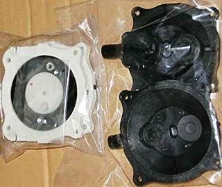 MAC60S 80N・NA・R 100N・R CFB70・100 MX80N MR38AN・88BN・86BN  N8ダイアフラム 圧縮室セット