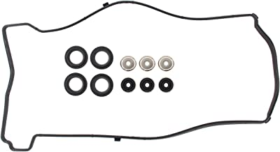 Best acura tsx valve cover gasket replacement Reviews
