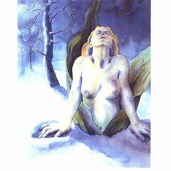 Transformation Songs: An Artist/Healer's Journey