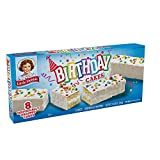 Little Debbie Birthday Cakes (5 boxes)