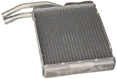 TYC 96087 Replacement Heater Core