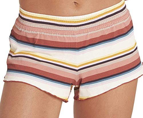 BILLABONG Damen Boardshorts Easy Daze Boardshorts