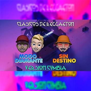 Clasicos de Reggaeton