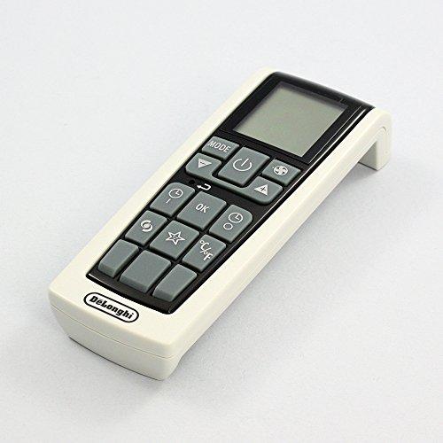DeLonghi–TELECOMMANDE Klimagerät–5515110271