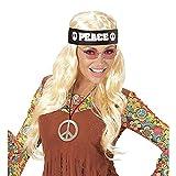 Zoom IMG-2 ty widmann hippie set fascia