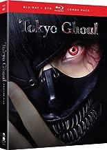 Best watch tokyo ghoul season 3 english Reviews