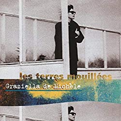 Terres Mouillees [Import anglais]