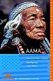 Sierra, Bd.91, Aama (Sierra bei Frederking & Thaler) - Broughton Coburn