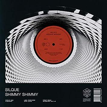 Shimmy Shimmy (Extended Mix)