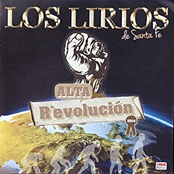 Alta Revolución