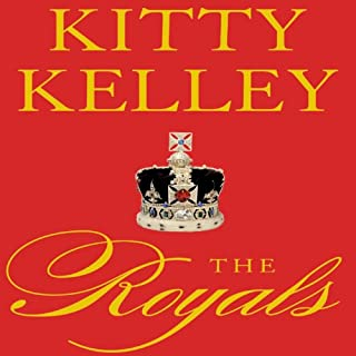 The Royals cover art