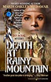 Death at Rainy Mountain (A Tay-Bodal Mystery Book 1)