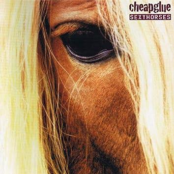 Sexyhorses