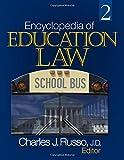 Cheap Textbook Image ISBN: 9781412940795