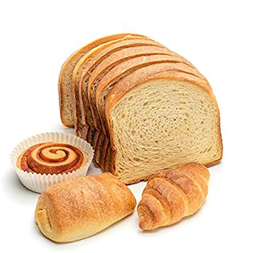 低糖質 デニッシュセット (クロワッサン デニッシュ食パン デニッシュシナモンロール デニッシュチョコあんぱん) 糖質オフ 糖質制限 低糖パン 低糖質パン 糖質 食品 糖質カット 健康食品 健康 低糖工房 糖質制限におすすめ! 低糖質デニッシュ