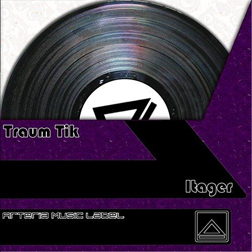 Itager (Marco Piedimonte Remix)
