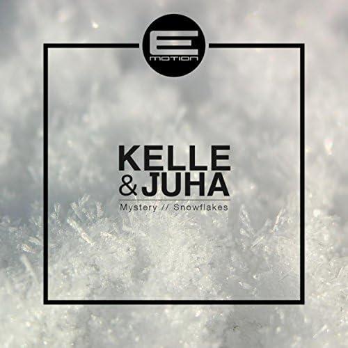 Kelle & Juha