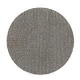 Silverline 783379 Discos de Lija Autoadherentes con...