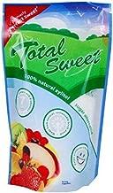 Total Sweet Xylitol Sweetener 225g