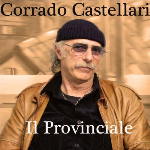 Corrado Castellari