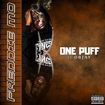 One Puff