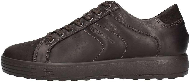 IGI CO 8729000 Sneakers Man