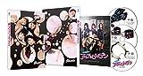 日本のエロス映画 (dvd)