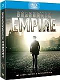 Boardwalk Empire-Complete Seri
