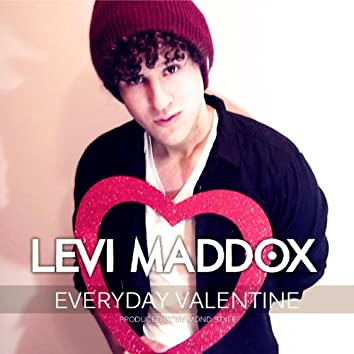 Everyday Valentine