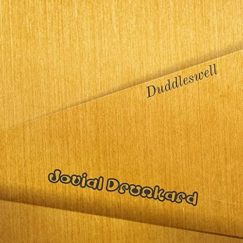 Duddleswell